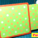 How to Make Amazing Paper Card Slider by Your Own