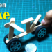 How to Make Wooden Bike for Kids as Your DIY Project